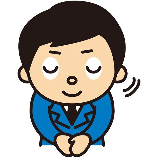 大阪柏原聖地霊園 年末のご挨拶