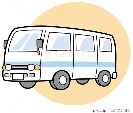 2020年ゴールデンウイーク期間の送迎バス