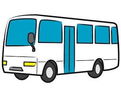 2020年(令和2年)お盆の送迎バスについて。