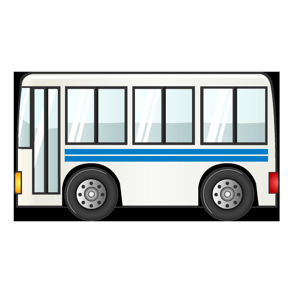 2020年 秋のお彼岸の無料送迎バスのご案内