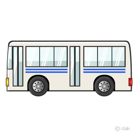 2021年秋のお彼岸無料送迎バスのご案内